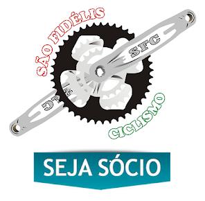 QUADRO DE SÓCIOS SFC 2015