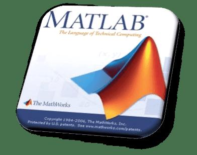 تحميل جميع اصدارات الماتلاب( Matlab)من 2002-2014