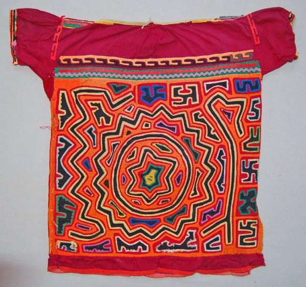 ινδιάνικη μόδα, πολιτισμός ινδιάνων, ιθαγενείς Αμερικής, λαϊκή τέχνη ινδιάνων, ινδιάνικες τέχνες, ινδιάνικα ρούχα, στολή ινδιάνου,