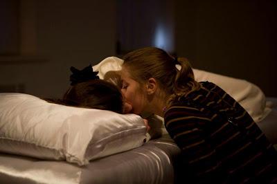 sleeping beauty versi sebenar di ukraine19