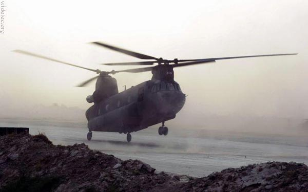 Military+helicopters38 Photos of Military Helicopters (98 pics)