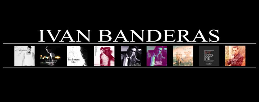 Blog Oficial Ivan Banderas