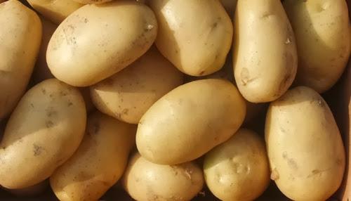 Göz Altı Morluğuna Çare:Patates-göz altımorluğuna ne iyi gelir-göz altı torbası-göz altı morluğu