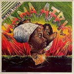 African Live - 1983 (Peter Tosh)