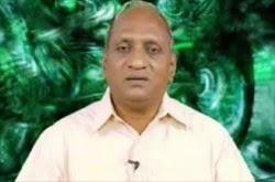 30 Indru Oru Thagaval Thenkatchi Ko Swaminathan