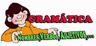 Juegos sobre Gramática