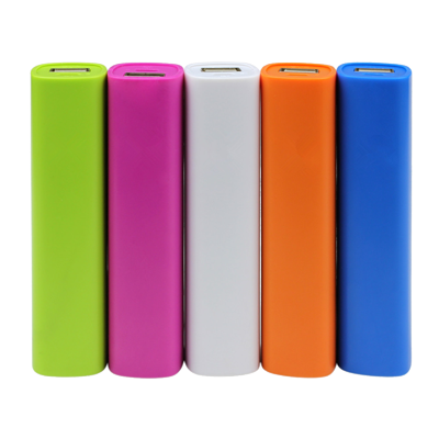 UNIVERSAL [POWER BANK]
