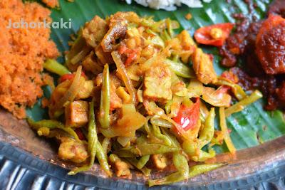 Nasi-Ambeng-Mamanda