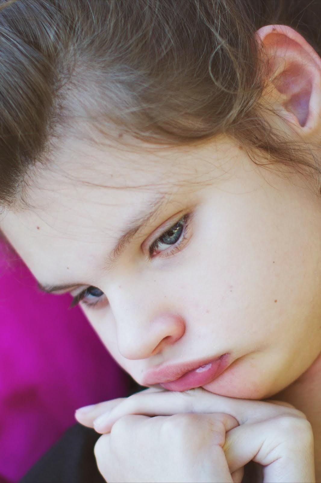 LilyAnna Blu 12
