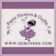 http://iamroses-challenge.blogspot.ie/