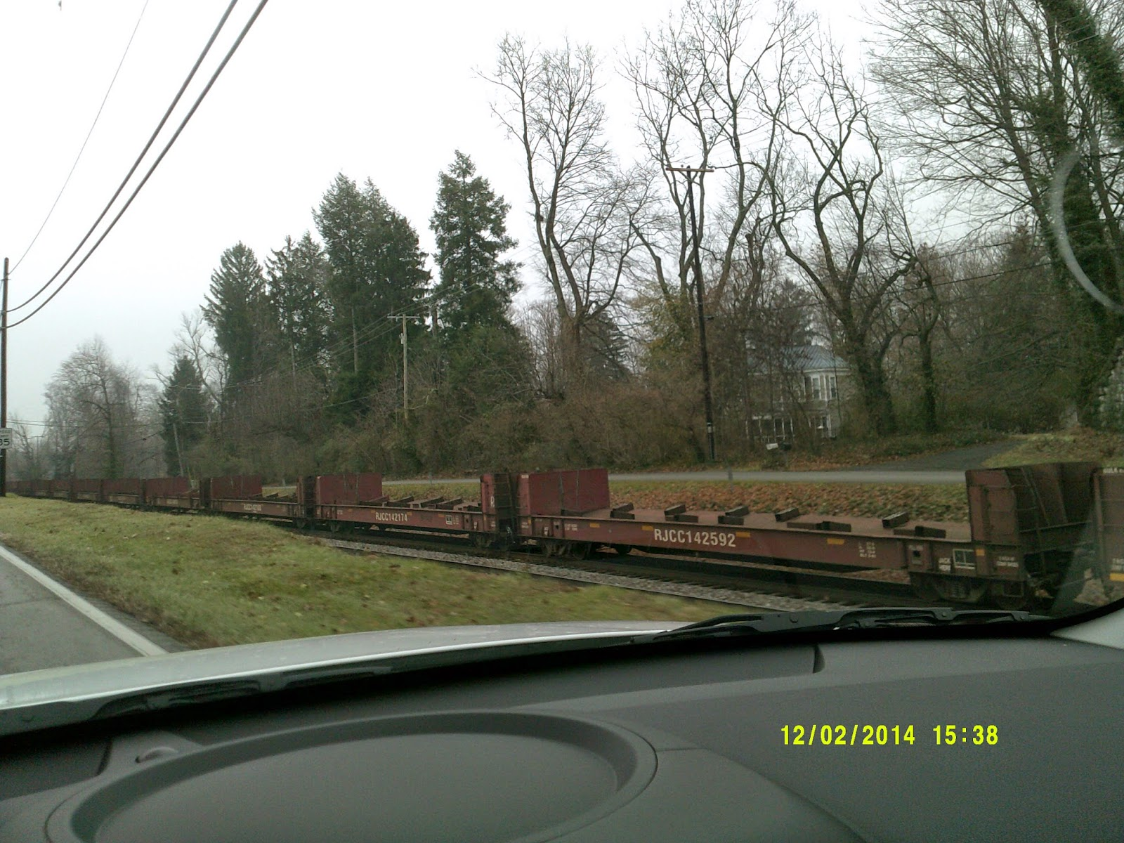 how to get from eugene to cincinnati via train
