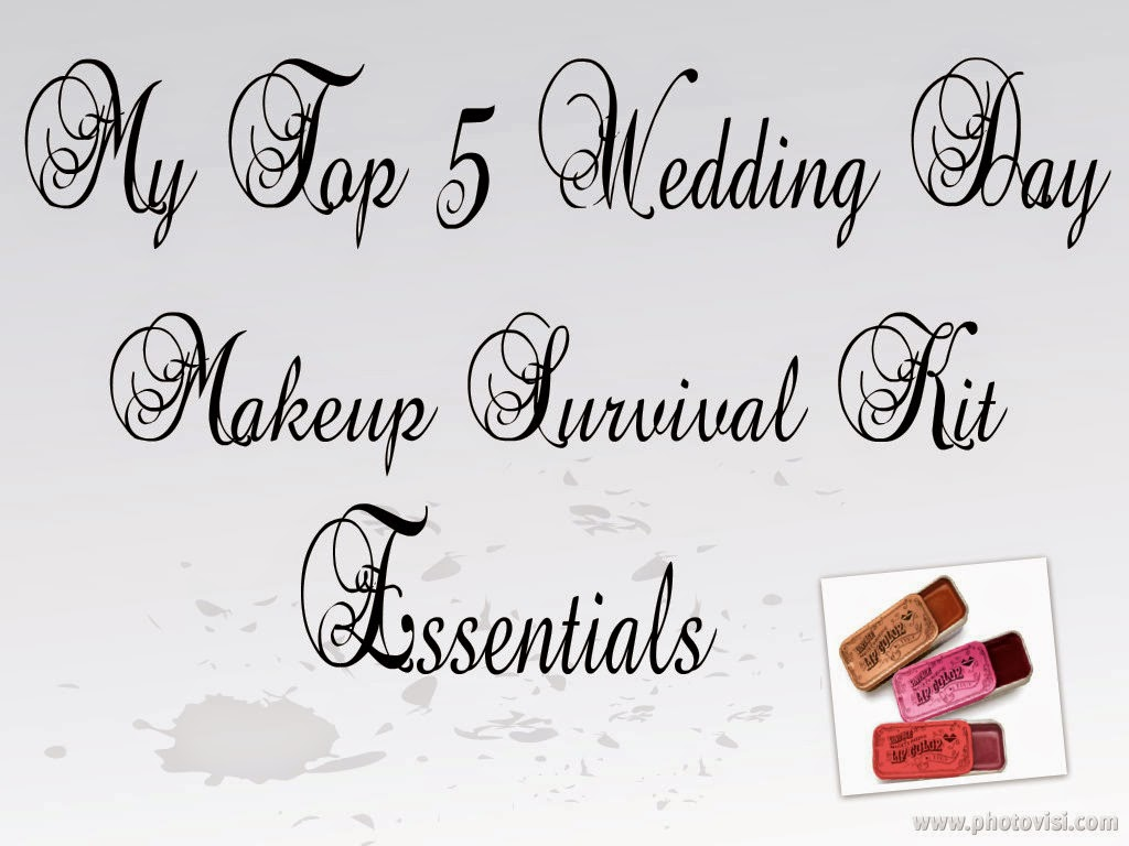 http://chrysalisglam101.blogspot.com/2014/06/my-top-5-wedding-day-makeup-survival.html