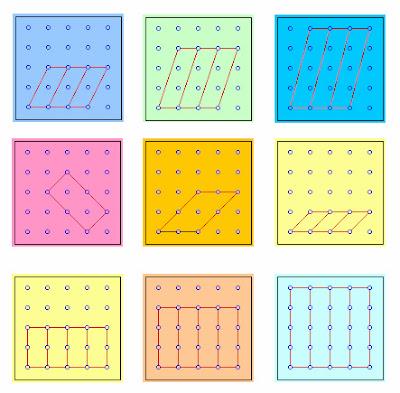 geoplano_ejemplo_de_actividades_con_paralelogramos_y_rectangulos