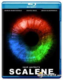 Scalene (2011) BluRay 720p 600MB