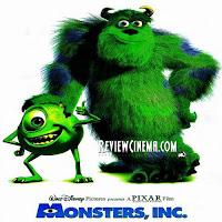 """<img src=""""Monsters, Inc.jpg"""" alt=""""Monsters, Inc Cover"""">"""