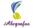 ABCgrafos
