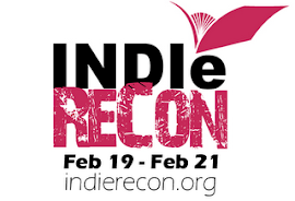 IndieReCon