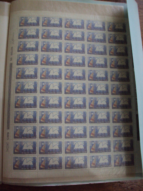 blocos+e+folhas+de+selos+032.JPG (480×640)