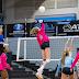 Mini vôlei: jogo pré-desportivo para o Voleibol
