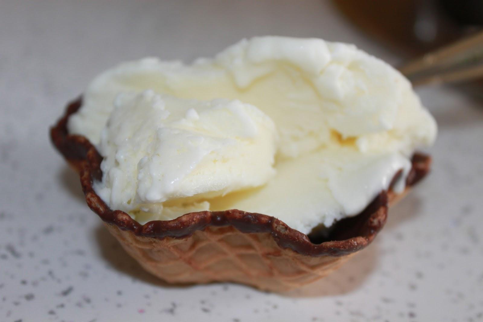 yogur gloria: