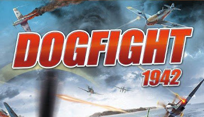 Dogfights 1942 Logo - We Know Gamers
