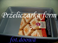 Przeliczarka