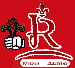JÓVENES REALISTAS