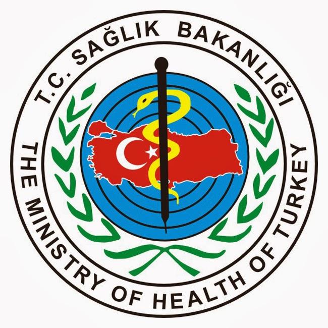 Sağlık Bakanlığı Uzman Yardımlığı Personel Alım İlanı