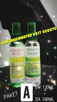 0817808070(XL)-Kangen-Water-Untuk-Wajah-Jerawat-Berjerawat-Kusam-Pencerah-Wajah-Manfaat-Khasiat-Fungsi-Kegunaan-Kangen-Water-Spray-Asli-Strong-Acid-Jogja-Jakarta-Bandung-Medan-Jogja-Surabaya-Malang-Air-Kangen