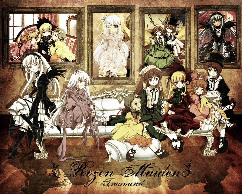 Rozen Maiden Rozen_Maiden_Wallpaper_by_Yuna0306
