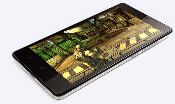 Smartphone Android Terbaru, Hp Android Ram 2 GB