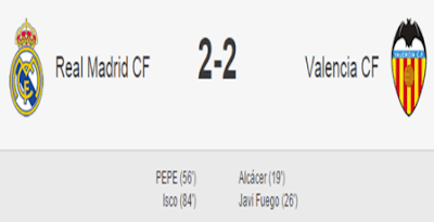 hasil-real-madrid-vs-valencia