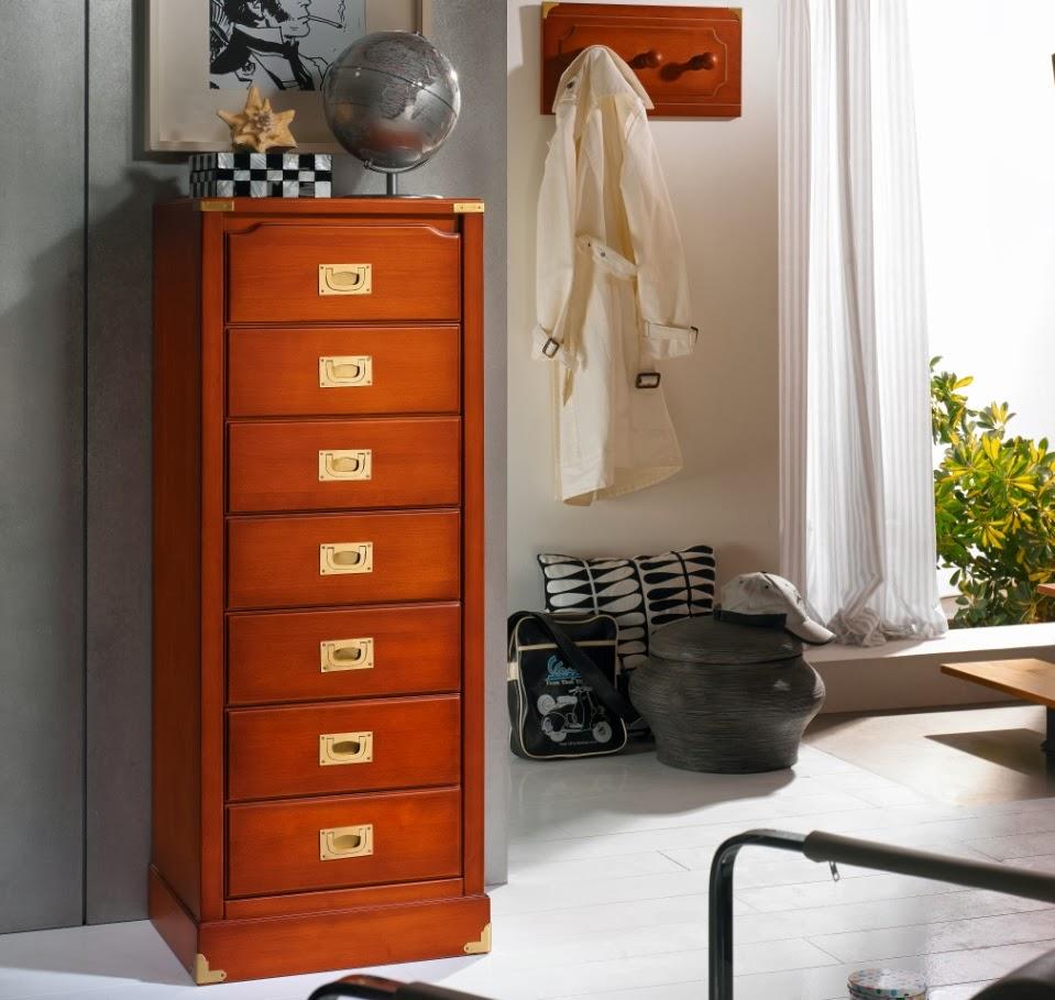 Muebles Dormitorio Tipo Barco_20170804024829 – Vangion.com