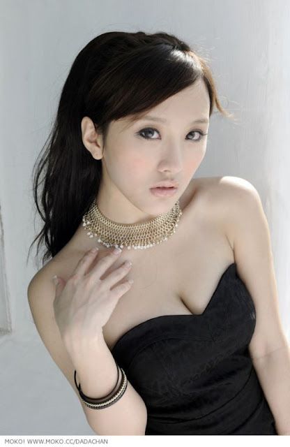 artis video porno yang lagi ngentot   download bokep indonesia gratis