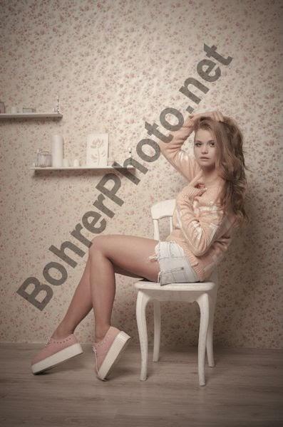 http://www.bohrerphoto.net/cart/Photo-Sets/