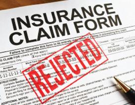 http://4.bp.blogspot.com/-A0RDLj2oJro/UO7nPNOGhXI/AAAAAAAACgw/mFJO7Wodtis/s1600/insurance-claim-rejected.png