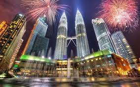 Bandaraya Kuala Lumpur