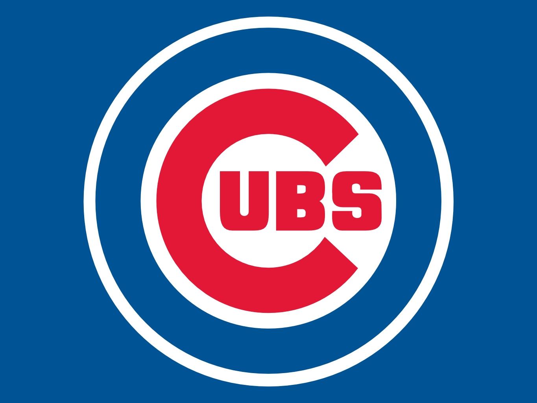 http://4.bp.blogspot.com/-A0Shm_l5IVU/UOt5pIKFVRI/AAAAAAAAASU/CA_SZf-EhY4/s1600/chicago_cubs2.jpg