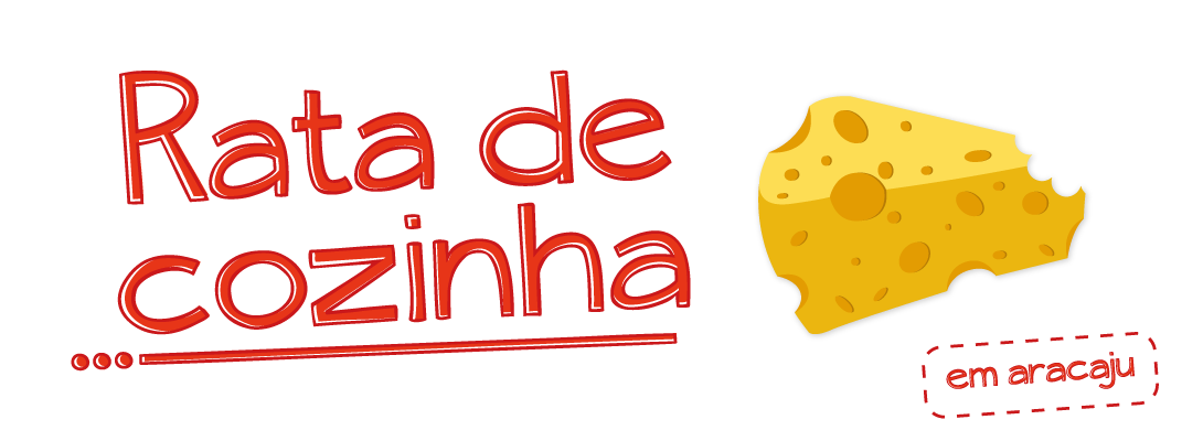 Rata de Cozinha
