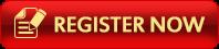Register Arbetas