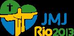 Descarga todos los mensajes del Papa en la JMJ 2013 en Brasil