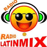 LATIN MIX