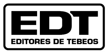 EDITORES DE TEBEOS