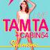 Tamta & Cabin 54 Live @ Shamone