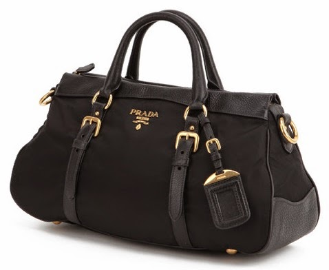 Prada Sale Items – Super Gorgeous and Great Deals!