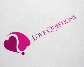 Trivia Questions For Boyfriend