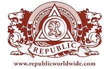 REPUBLIC 9