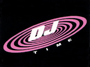 DJ TIME RADIO - RIO GALLEGOS
