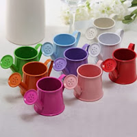 http://www.specialgiftboxes.com/product/lovely-metal-watering-can-favor-holder-set-of-12/