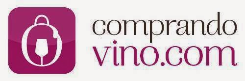 Comprando Vino tienda online
